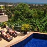 hyra lägenhet Thailand, köpa lägenhet Thailand, boka rum Thailand, bo i Thailand