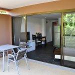 Samui Lägenhet B30